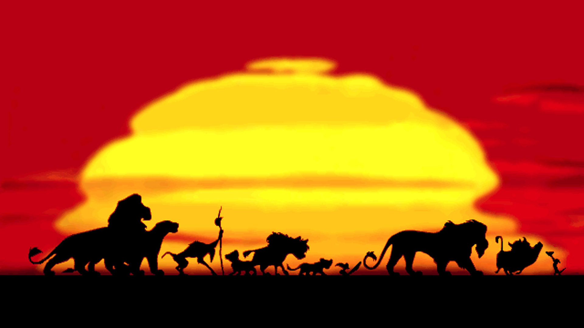 The-Lion-King-3.jpg