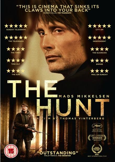 The_Hunt_Jagten_UK_DVD.jpg