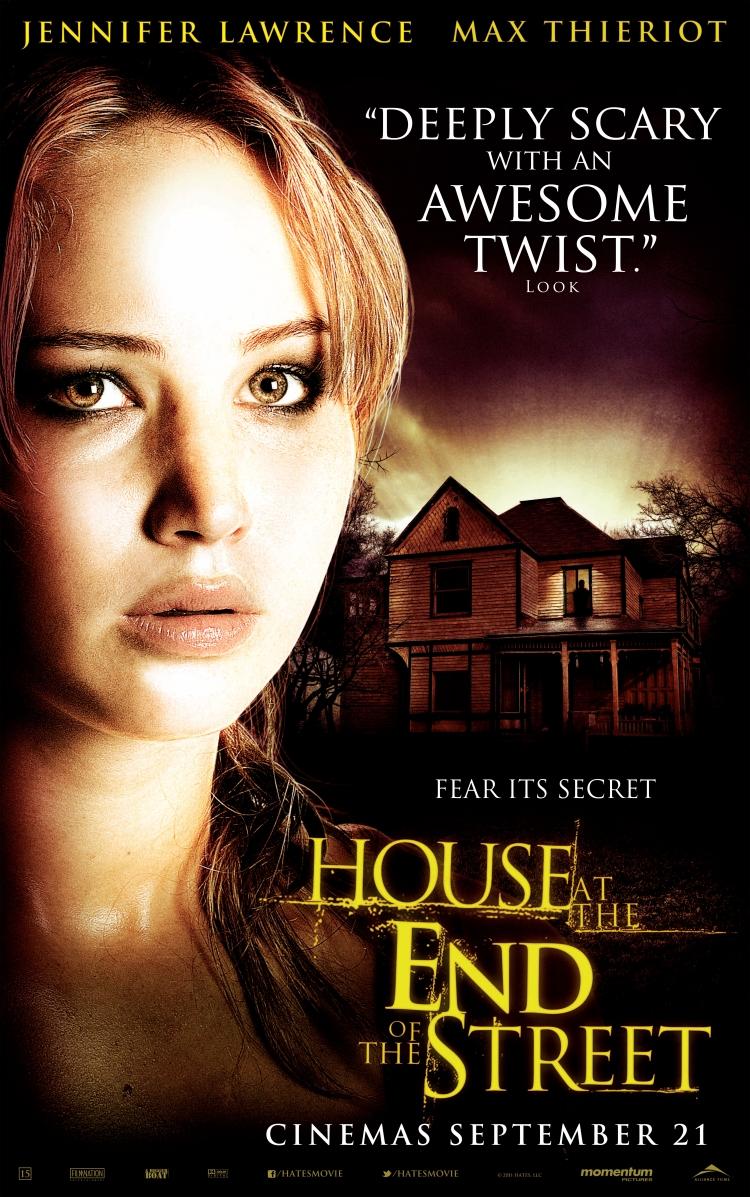 houseattheendofthestreet_2012.jpg