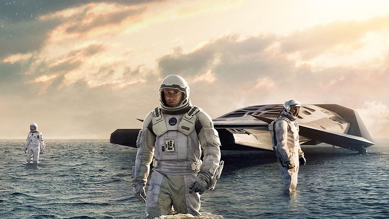 interstellar_poster_0.jpg