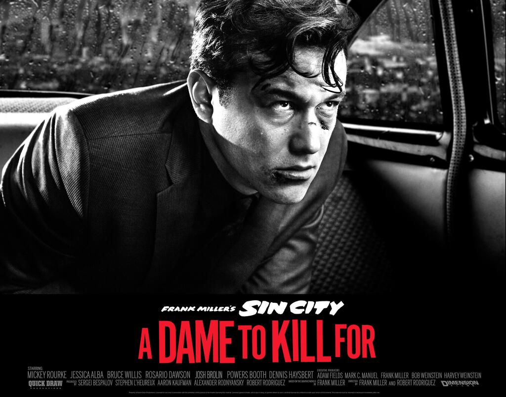 joseph-gordon-levitt-sin-city-a-dame-to-kill-for-dark-and-moody-stills-from-sin-city-a-dame-to-kill-for.jpeg