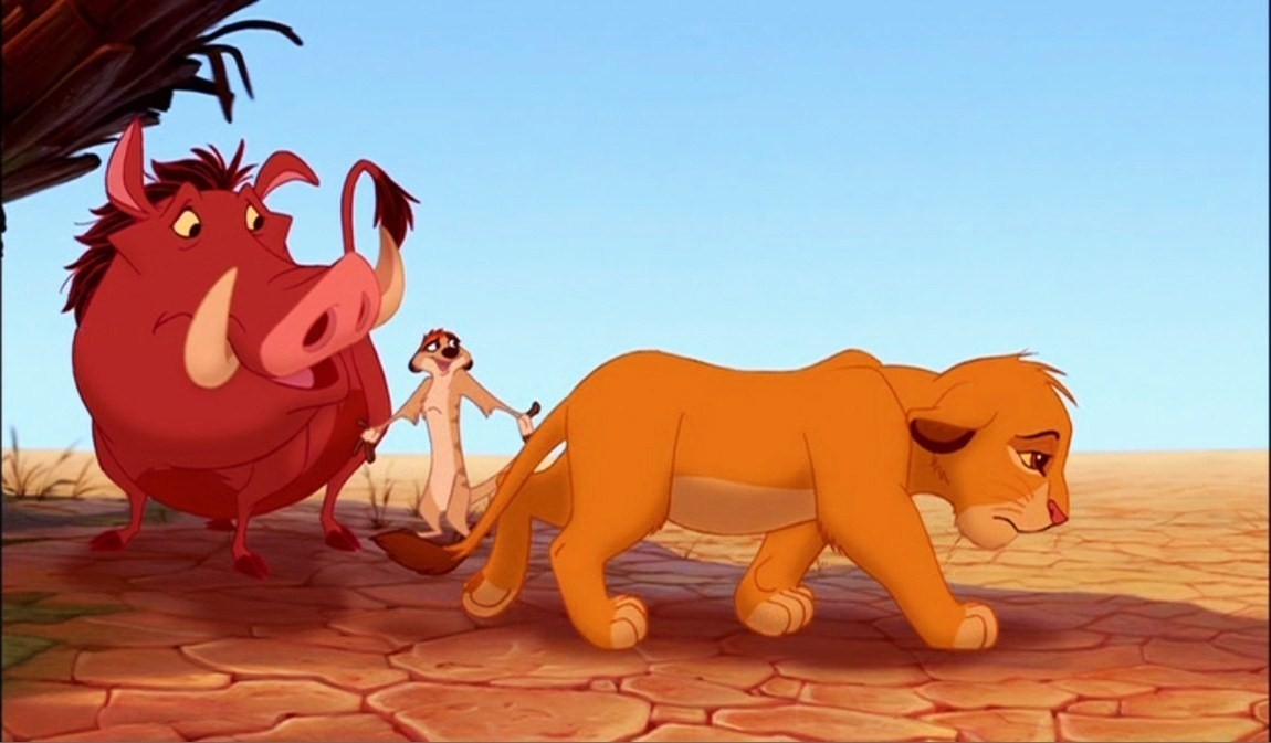 wpid-The-Lion-King-1-the-lion-king-20129350-1150-673-hd-cartoon-wallpapers.jpg