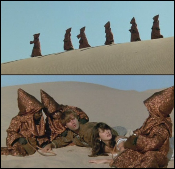 star wars disney spaceballs.jpg
