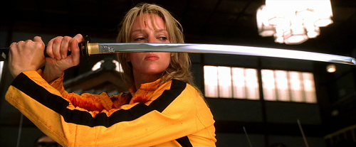 Kill_Bill_vol._1_(2003)_Quentin_Tarantino.png