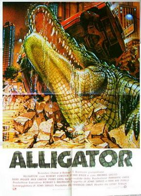 alligatorposzt.jpg
