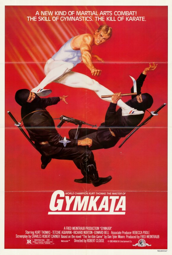 gymkata-movie-poster-1985.jpg