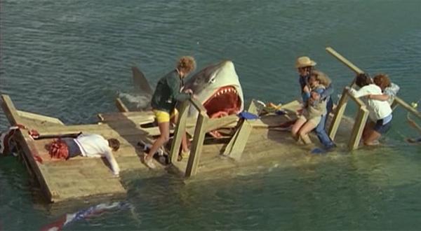 utolsó cápa.png
