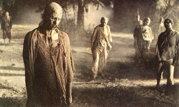zombie1979.jpg