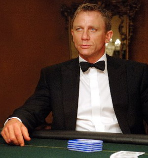 casinoroyalepoker1.jpg