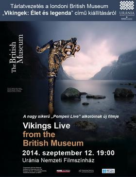 Vikings-Live-plakat.jpg