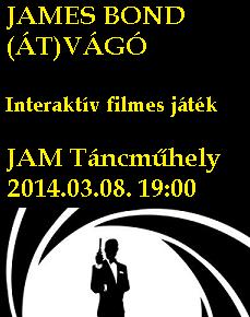 James Bond Átvágó 229x290 (2).png