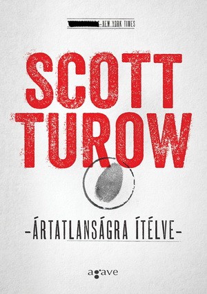 Scott_Turow_Artatlansagra_itelve_b1_72dpi.jpg