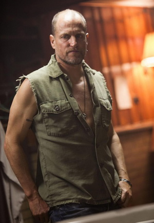 out-of-the-furnace-woody-harrelson.jpg