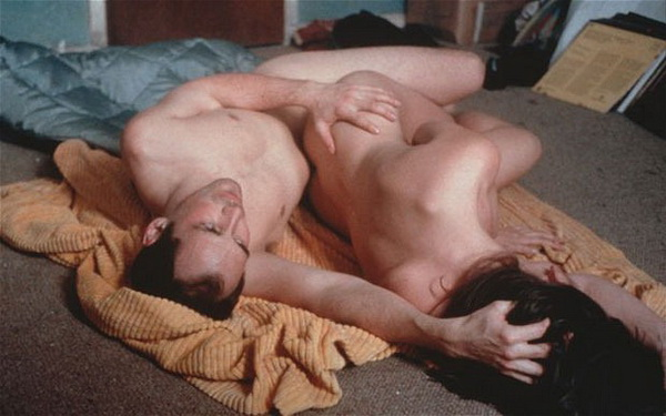 7-intimitás.jpg