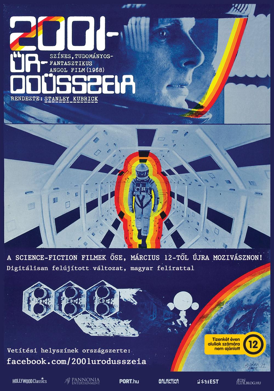 2001-urodusszeia-plakat.jpg