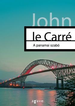 john-le-carre-a-panamai-szabo.png