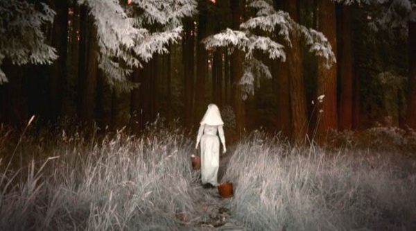 american-horror-story-season-2-asylum.jpeg