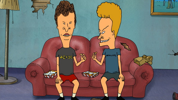 beavis-and-butt-head.jpg