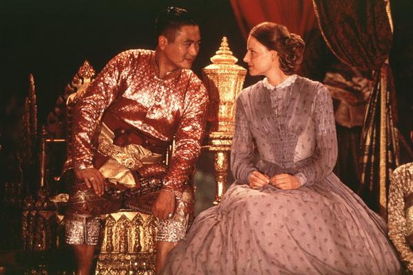 anna és a király.jpg