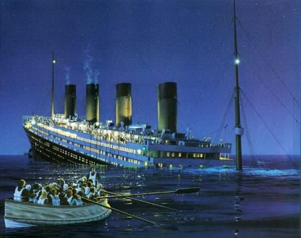 titanic8.jpg