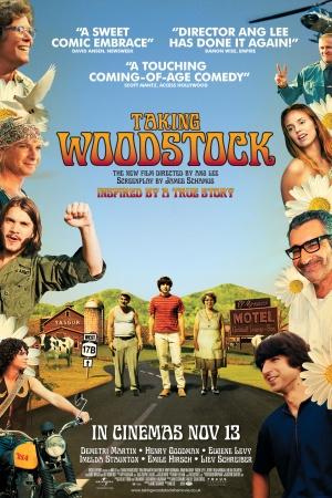 woodstock a kertemben.jpg