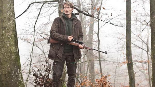 szabó-vadászat.jpg