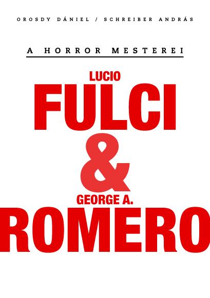 fulci_romero_.jpg