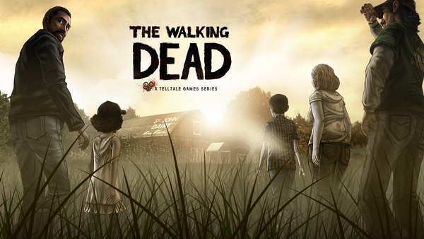 The-Walking-Dead-The-Game.jpg