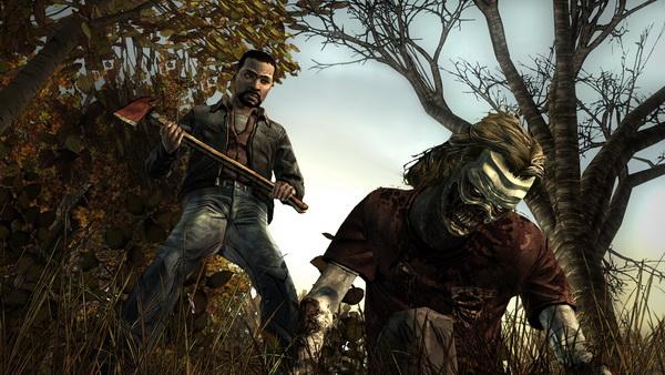 the_walking_dead_game4.jpg