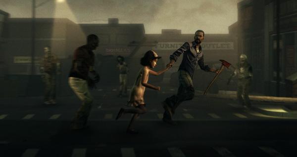 walkingdeadgame_06.jpg