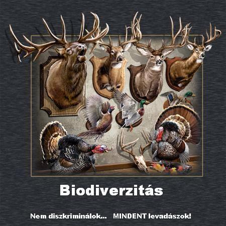 Biodiverzitás2.JPG