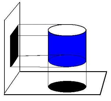 geometriai bizonyítás.JPG