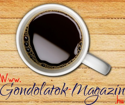 gondolatok magazin logo.jpg