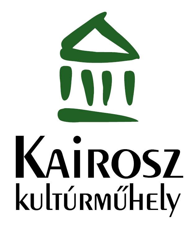 Kairosz kulturmuhely logo fehervar 3.jpg