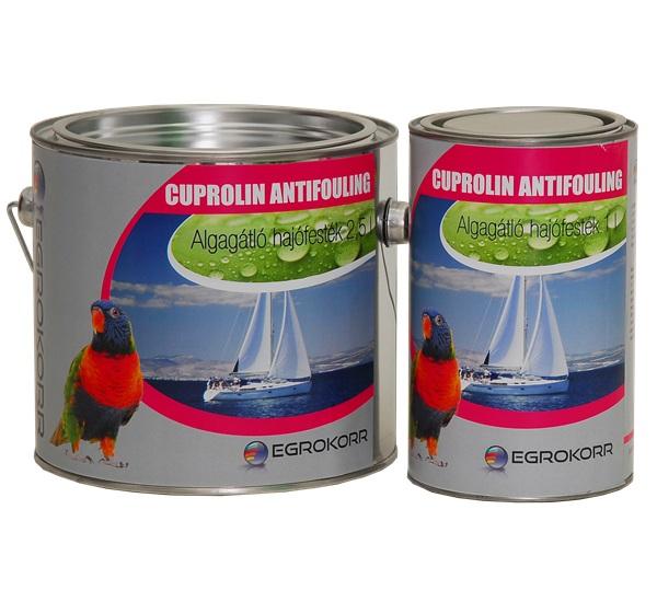 Cuprolin_algagatlo_voros_L-i4348.jpg