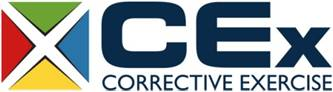 CEx logo.jpg