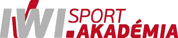 IWI_sportakademia_logo.png