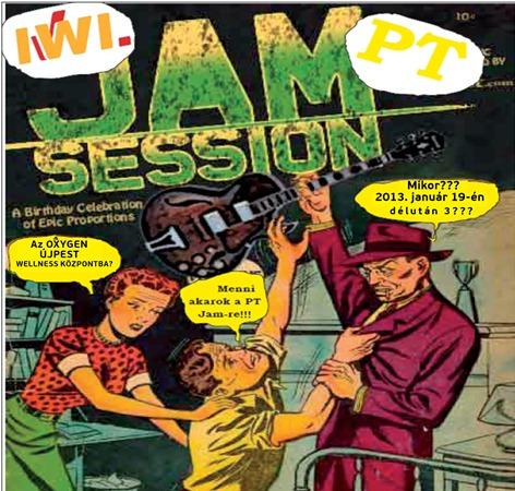 PT jamsession_1301_j_1.jpg