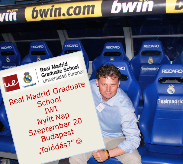 Real Madrid - IWI nylít nap.PNG