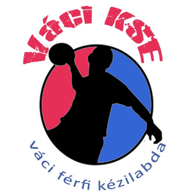 kse_logo_masolata.PNG
