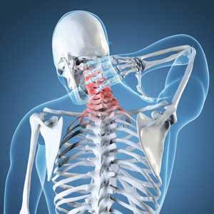 neck-pain-posture-problem.jpg