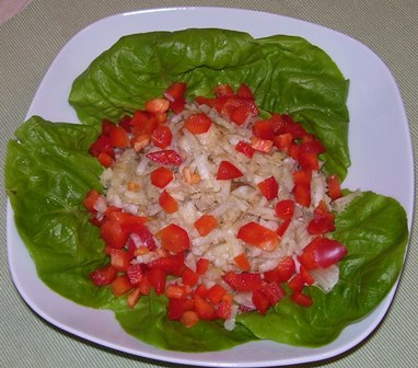 csicsoka-salata.jpg