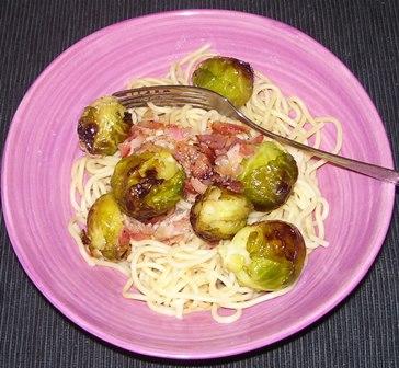 kelbimbo-spagetti.jpg