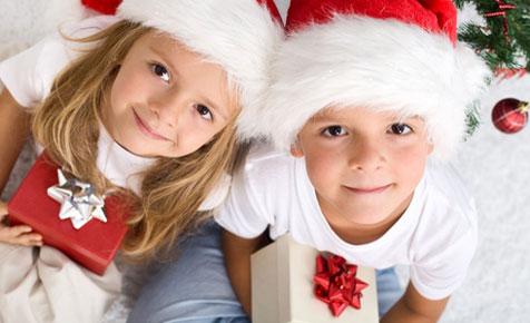 karácsony_gyerekek.jpg