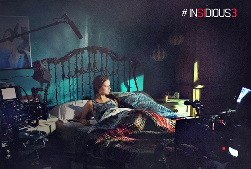 insidious-3-bed-night.jpg