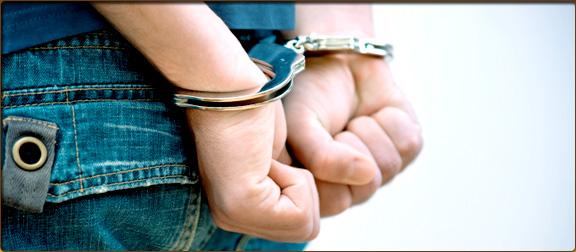 Dallas-Sex-Crime-Attorney.jpg