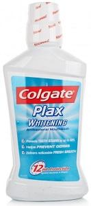 Colgate-Plax-Whitening-Mouthwash-28890.jpg