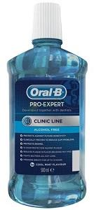 oral-b.jpg