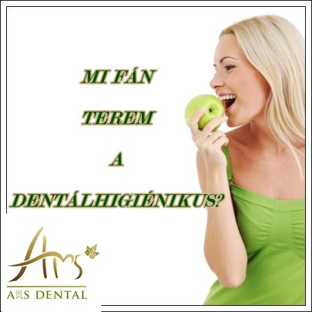 almás nő dentálhigiénikus.jpg