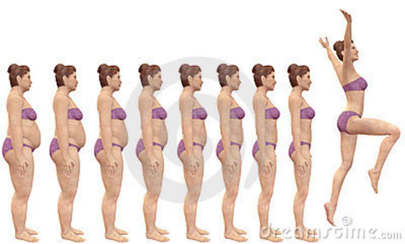 egyél több jó zsírt a fogyáshoz